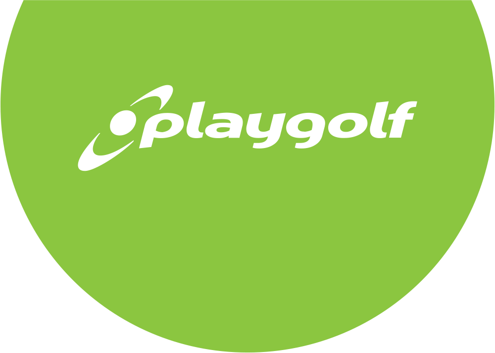 Playgolf Group